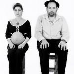 צילום הריון לנשים דתיות צילום בסגנון יהודים