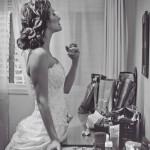 צלמים חתונה