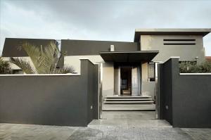 צילום אדריכלות בתים
