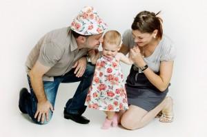 צילומי משפחה בפתח תקווה ברמת גן