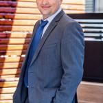 צילום פרופיל לאנשי עסקים