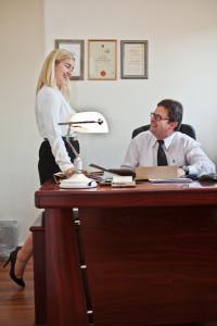 צילום תדמית לעסקים קטנים