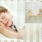 צילום סטודין לילדים בכל הגיליים