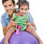 צילום ילדים והורים