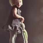 צילום ילדים אומנותי ברמה בינלאומית