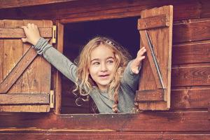 צילום ילדים בכל הגילים במרכז הארץ