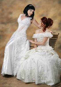 נישואים גאים