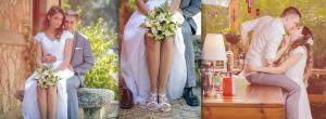 צלם לחתונה במרכז הארץ, צילומים עבור סטדויו פוסט
