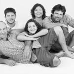 צילומי משפחה ברעננה