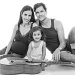 צילומי משפחה בפתח תקווה