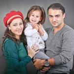 צילומי משפחה למשפחות דתיות