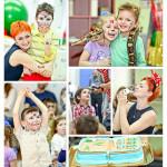 צלמת ילדים למסיבות ואירועים