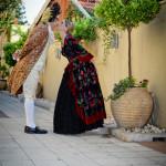 צילום חתן כלה לפני חתונה