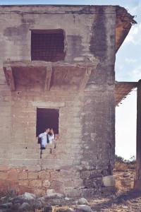 צילומי love story במרכז הארץ