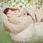 תמליצו על צלמת תינוקות