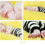 צילום מושקע ומתחשב בתינוקות