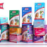 צילום מוצרים לקטלוגים ופרסומות
