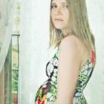 צילומי הריון בבית לקוח
