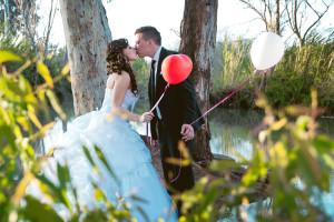סרטונים לחתונה