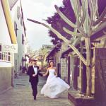 """צילום חתונה בת""""א"""