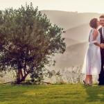 צילום חתונות קטנות ואירועי בוטיק
