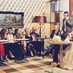 צלם חתונה בוטיק