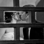 צלמי חתונה