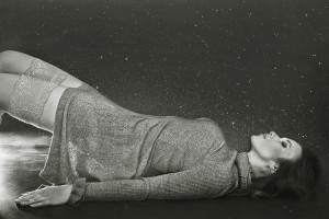 צילום מיוחד לנשים בסטודיו
